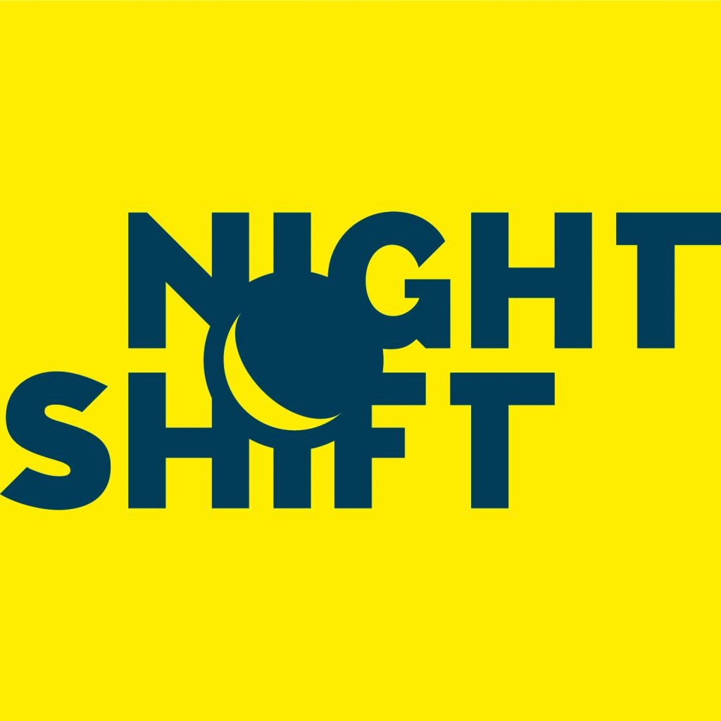 Beeld Night Shift